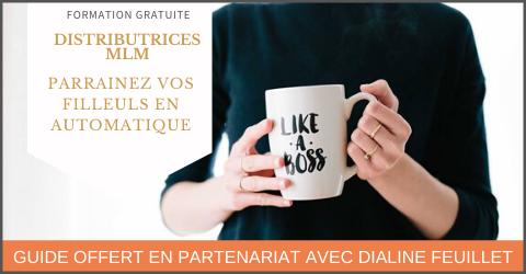 https://www.cecileferrut.fr/wp-content/uploads/2020/04/guide-dialine-bannière.png